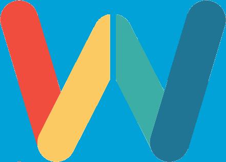 WeSpeak Easy Digital Marketing and Design